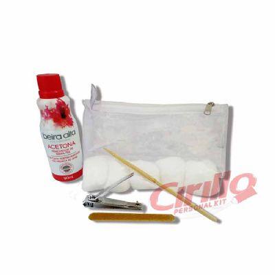 Cirillo Personal Kit - Kit manicure Heidelberg