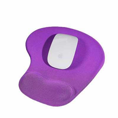 Mouse Pad ergonômico - Diferente Mente Brindes