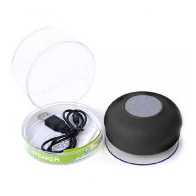 Diferente Mente Brindes - Caixa de som Bluetooth