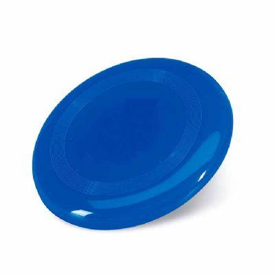 Diferente Mente Brindes - Frisbee