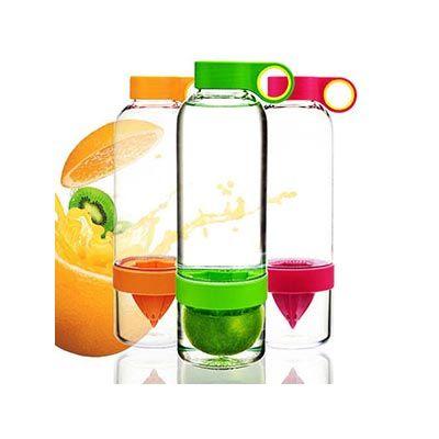 Squeeze Difusor de Frutas - Diferente Mente Brindes