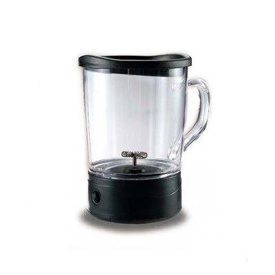 Caneca mixer - Diferente Mente Brindes