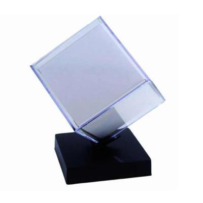 Brindes e Ideias - Foto cubo giratório com 6 imagens diferentes .