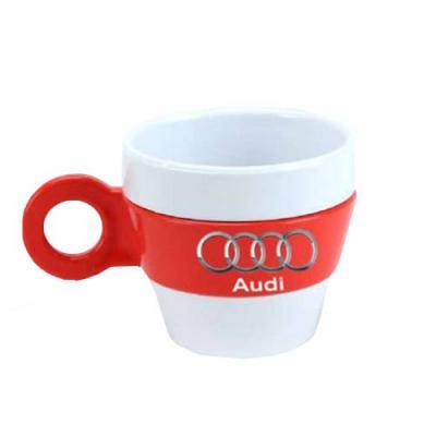 Xícara para café personalizada