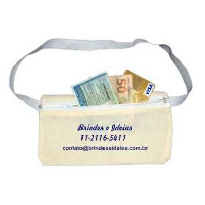 brindes-e-ideias - Porta dólar