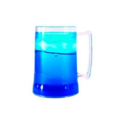 Energia Brindes - Caneca de gel