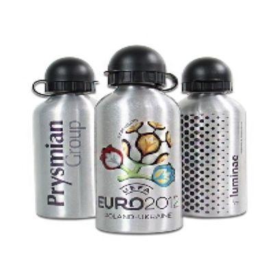 Energia Brindes - Squeeze