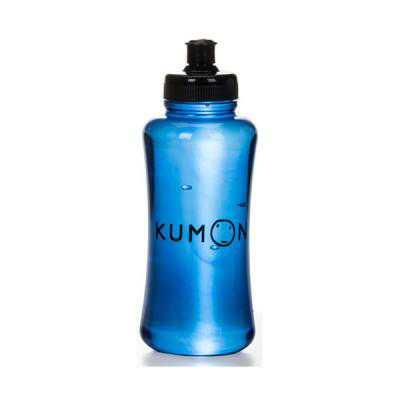 Squeeze personalizado - Energia Brindes