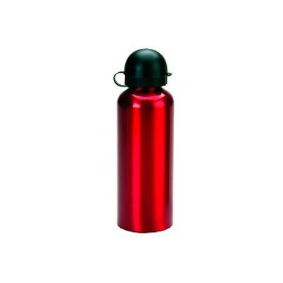 Energia Brindes - Squeeze inox