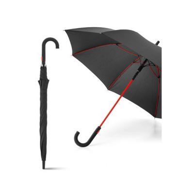 energia-brindes - Guarda Chuva Promocional