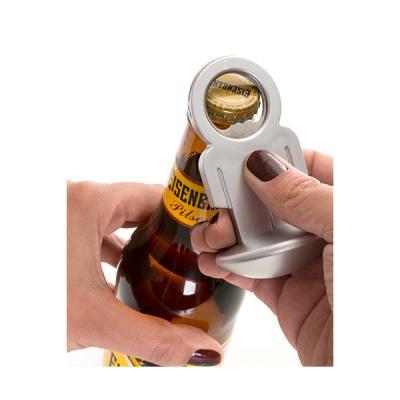 Energia Brindes - Abridores de garrafa Personalizado
