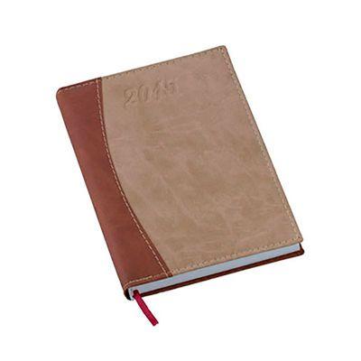 Energia Brindes - Agendas 2015 Personalizadas | Agendas 2015 Personalizada. Com capa em couro sintético contém aproximadamente 377 folhas. É o brinde ideal para fideliz...