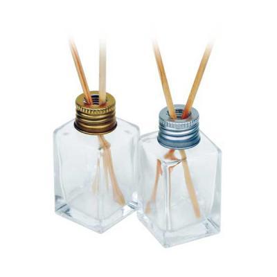 energia-brindes - Difusor de Ambiente Personalizado
