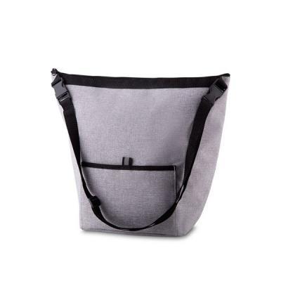 Bag Térmica Personalizada - Energia Brindes