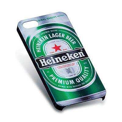 Capas para Iphone Personalizadas | Capa para Iphone Personalizada (4/4S). É o brinde personalizado ideal para seu evento. | ST CAP IPHONE - Energia Brindes