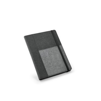 Energia Brindes - Capa para Caderno Personalizada para Brindes