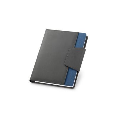 Energia Brindes - Capa para Caderno Personalizada