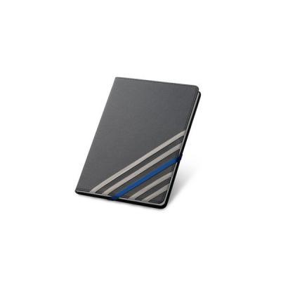 energia-brindes - Caderno Personalizado Capa Dura 80 Folhas