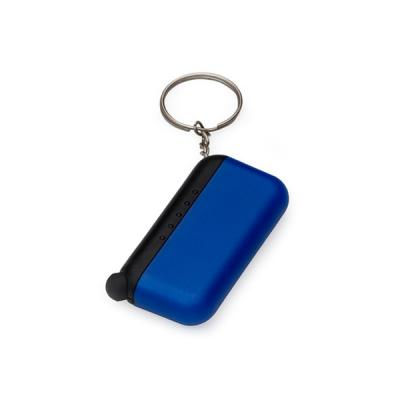 Chaveiro Limpador com Touch Personalizado