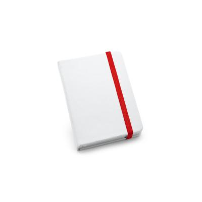 Energia Brindes - Caderno  sem Pauta