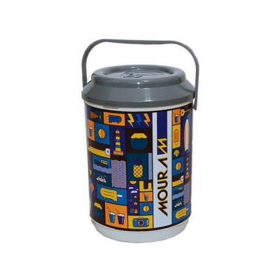 Energia Brindes - Cooler Térmico para Brindes