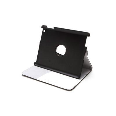 Capa de Tablet Personalizada - Energia Brindes