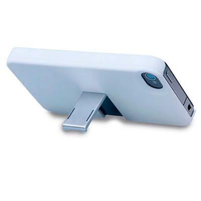 Capa para Iphone 4S Personalizada - Energia Brindes