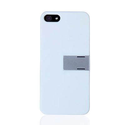 Capa para Iphone 5 Personalizada - Energia Brindes