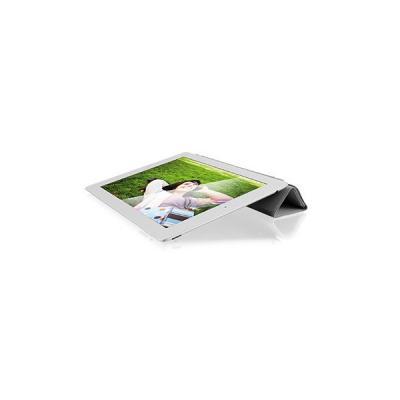 Case para Tablet Personalizado - Energia Brindes