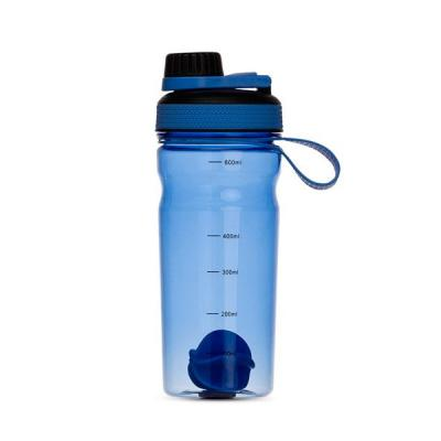 Coqueteleira Whey Personalizada para Brindes - Energia Brindes