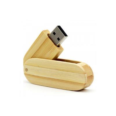 - Pen drive Ecológico Canivete