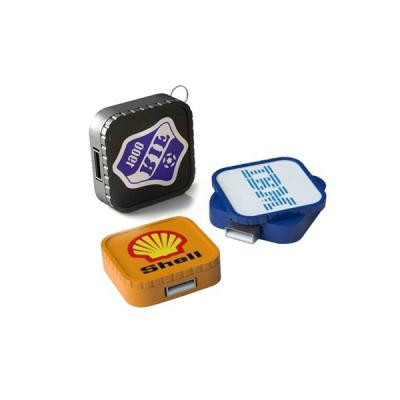 energia-brindes - PEN DRIVE 4GB PARA BRINDE PROMOCIONAL