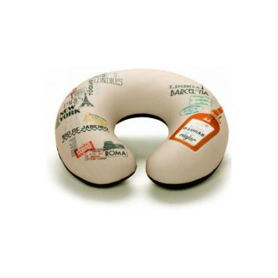 Almofada de Pescoço Personalizada - Energia Brindes