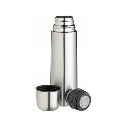 Energia Brindes - Garrafa Térmica de Inox 500ml Personalizada