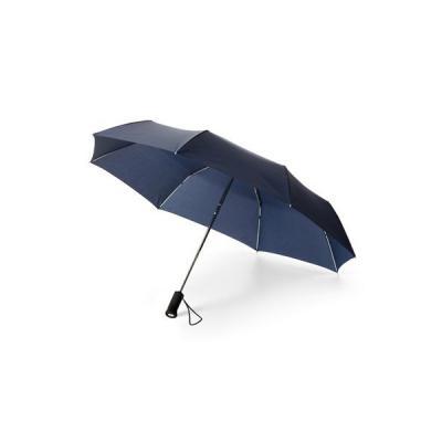 - Guarda Chuva Dobrável Personalizado