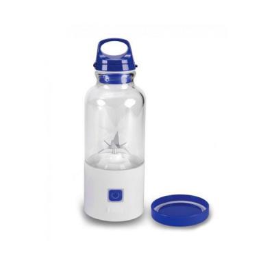 energia-brindes - Garrafa Mixer Portatil Personalizada