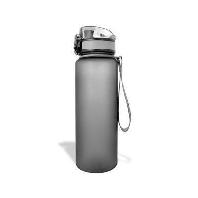 Garrafa de agua Esportiva Personalizada - Energia Brindes