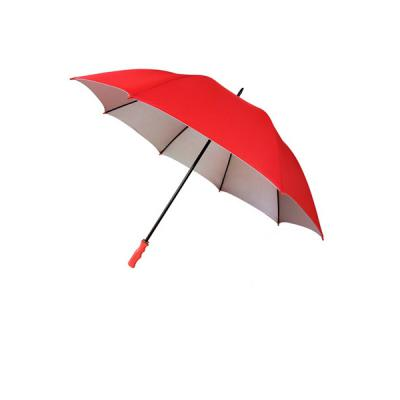 energia-brindes - Guarda Chuva Personalizado com Proteção UV