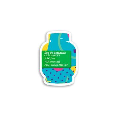energia-brindes - Imãs Personalizados para Brindes
