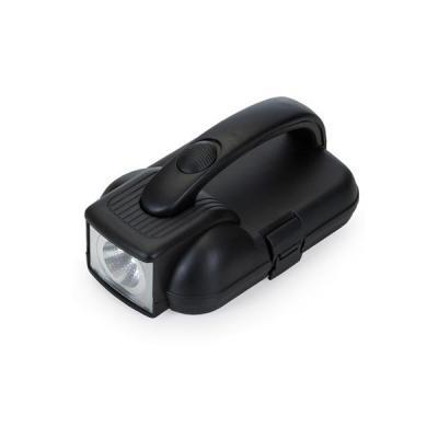energia-brindes - Jogo de Ferramentas com Lanterna Personalizado