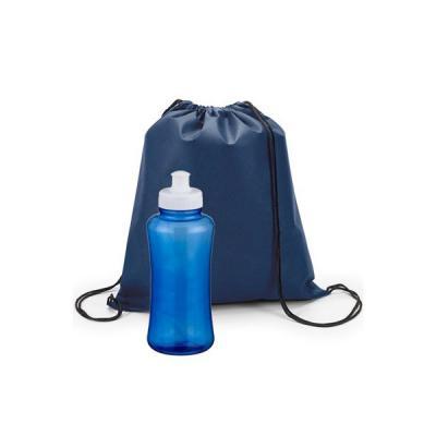 Kit Fitness Personalizado - Energia Brindes
