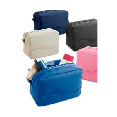 Kits de Saúde Bucal Personalizado - Energia Brindes