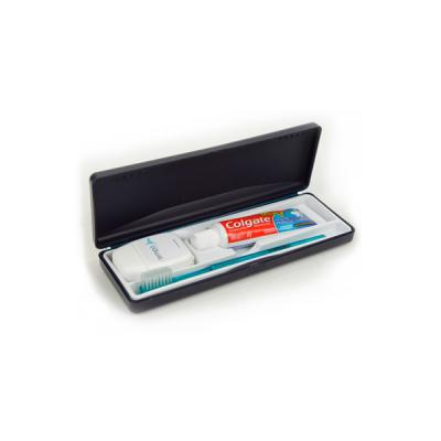 Energia Brindes - Kit Odontológico Personalizado