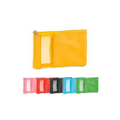 Kit Higiene Bucal Personalizado - Energia Brindes