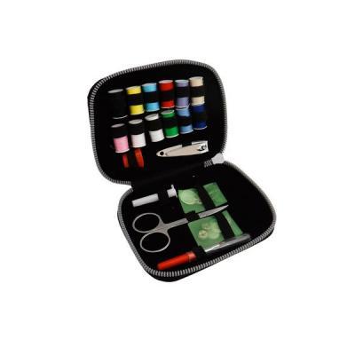 Energia Brindes - Kit Costura de Bolsa para Brinde