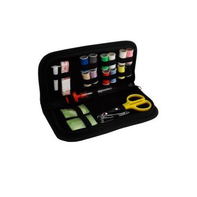 Energia Brindes - Kit para Costura Promocional