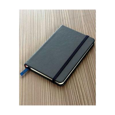 Energia Brindes - Cadernetas  Personalizadas