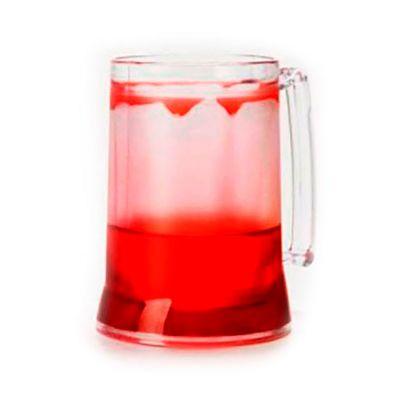 Energia Brindes - Canecas para Brindes com Gel Térmico