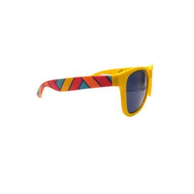 Energia Brindes - Oculos para Brindes