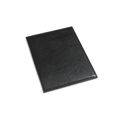 Energia Brindes - Porta Cardápio Personalizado